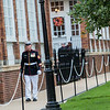 18Jun1 - HFH 560 Marine Barracks