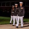 18Jun1 - HFH 610 Marine Barracks