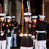 18Jun1 - HFH 686 Marine Barracks