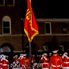 18Jun1 - HFH 739 Marine Barracks