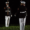 18Jun1 - HFH 721 Marine Barracks