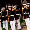 18Jun1 - HFH 694 Marine Barracks
