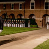 18Jun1 - HFH 612a Marine Barracks
