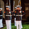 18Jun1 - HFH 675 Marine Barracks