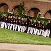 18Jun1 - HFH 613 Marine Barracks