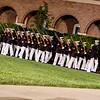 18Jun1 - HFH 613 Marine Barracks