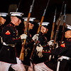 18Jun1 - HFH 696 Marine Barracks