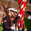 18Jun1 - HFH 770 Marine Barracks