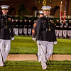 18Jun1 - HFH 752 Marine Barracks