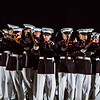 18Jun1 - HFH 688 Marine Barracks