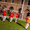18Jun1 - HFH 759 Marine Barracks