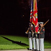 18Jun1 - HFH 631 Marine Barracks