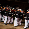18Jun1 - HFH 695 Marine Barracks