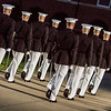 18Jun1 - HFH 600 Marine Barracks