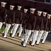 18Jun1 - HFH 600 Marine Barracks