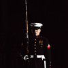 18Jun1 - HFH 703 Marine Barracks