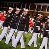 18Jun1 - HFH 756 Marine Barracks