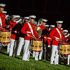 18Jun1 - HFH 648 Marine Barracks
