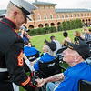 18Jun1 - HFH 544 Marine Barracks