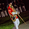 18Jun1 - HFH 639 Marine Barracks