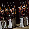 18Jun1 - HFH 670 Marine Barracks