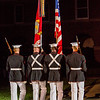 18Jun1 - HFH 634 Marine Barracks