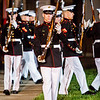 18Jun1 - HFH 685 Marine Barracks