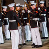 18Jun1 - HFH 683 Marine Barracks