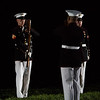 18Jun1 - HFH 723 Marine Barracks
