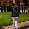 18Jun1 - HFH 661 Marine Barracks