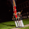18Jun1 - HFH 625 Marine Barracks