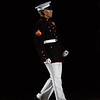 18Jun1 - HFH 718 Marine Barracks