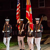 18Jun1 - HFH 632 Marine Barracks