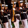 18Jun1 - HFH 693 Marine Barracks