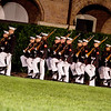 18Jun1 - HFH 614 Marine Barracks