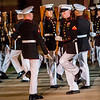 18Jun1 - HFH 679 Marine Barracks