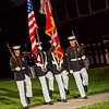 18Jun1 - HFH 622 Marine Barracks