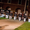 18Jun1 - HFH 674 Marine Barracks