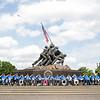 18Jun1 - HFH 373 Marine Corp Memorial