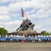 18Jun1 - HFH 378 Marine Corp Memorial