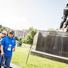 18Jun1 - HFH 405 Marine Corp Memorial