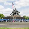 18Jun1 - HFH 366 Marine Corp Memorial