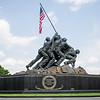 18Jun1 - HFH 344 Marine Corp Memorial