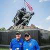 18Jun1 - HFH 397 Marine Corp Memorial