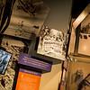 18Jun2 - HFH 570 American History Museum