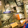 18Jun2 - HFH 496 American History Museum
