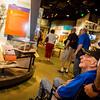 18Jun2 - HFH 527 American History Museum