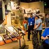 18Jun2 - HFH 517 American History Museum