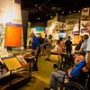 18Jun2 - HFH 528 American History Museum