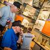 18Jun2 - HFH 506 American History Museum